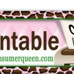New Coupons and Rebates: Venus, Nestle Toll House & More!