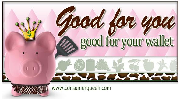 Printable Organic Coupons Round Up 10/1/15