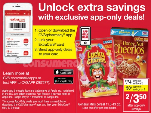 app-only_deals_cvs
