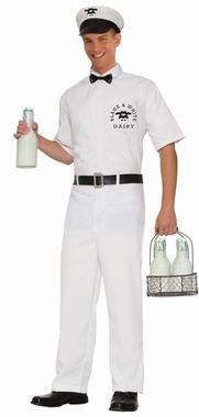 men-s-retro-milkman-costume-standard-and-plus-size-4