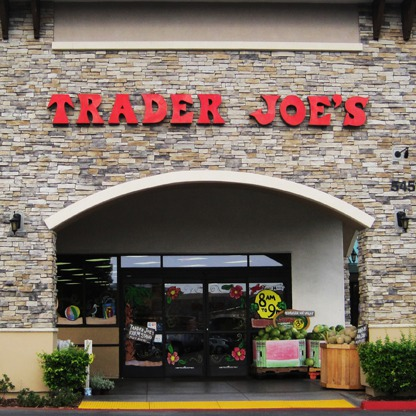 Trader Joe's Coming to Oklahoma City – It's Official!!