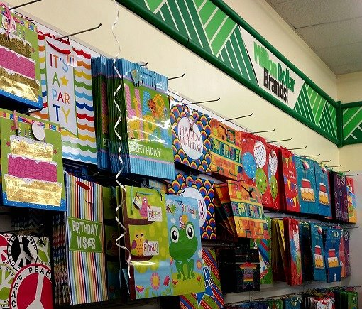 TOP 5 Things to Always Purchase at Dollar Tree!