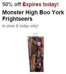 monster_high_boo_cartwheel