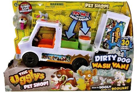 Ugglys Pet Shop Walmart Division Of Global Affairs