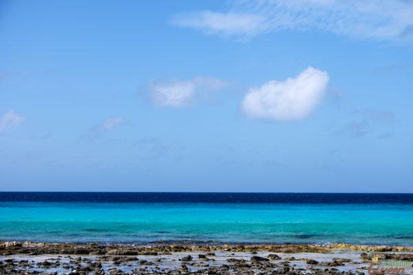 Aruba waters (1 of 1)