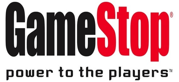 $5.00 Off $5.00 Purchase at GameStop!