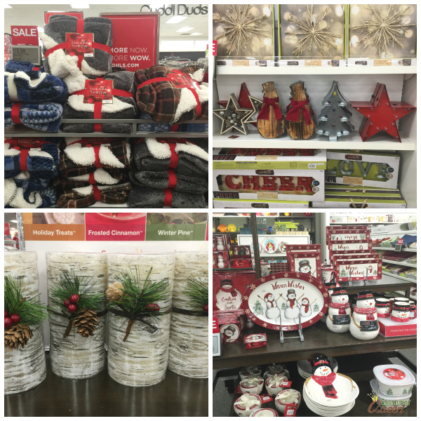 Top Holiday Gifts At Kohls Consumerqueen Com Oklahoma S