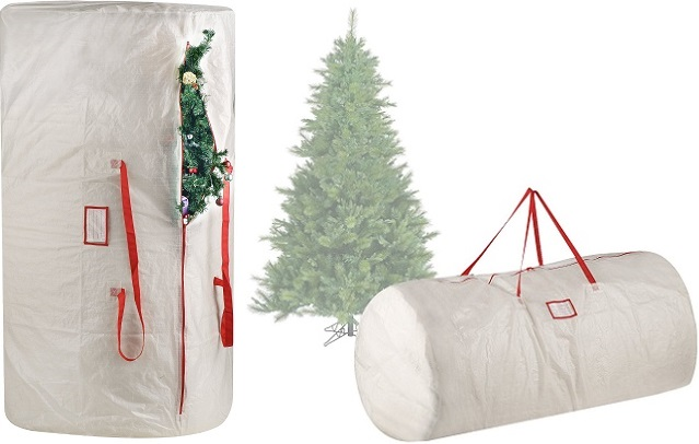 christmas_tree_storage - Christmas Tree Bags Amazon