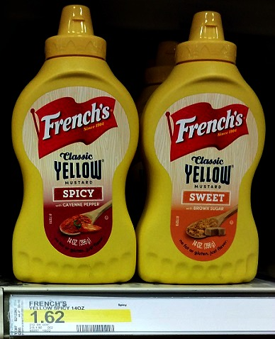 french's_mustard_target