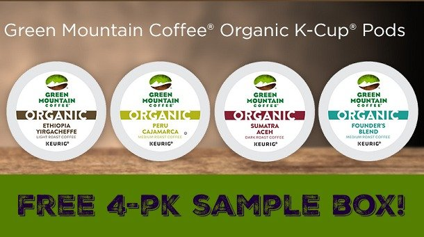 photo regarding K Cup Coupons Printable called Totally free printable eco-friendly mountain espresso discount codes / Muscle mass pharm