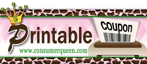 New Printable Coupons For Healthy and Allergen Free Foods!