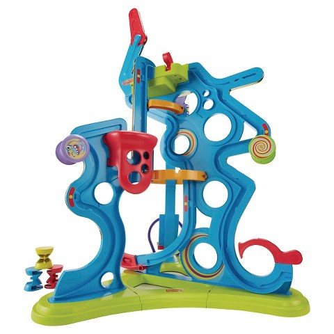Spinnyos Giant Yo-ller Coaster as Low as $21.24 at Target – Today ONLY