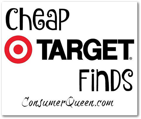 cheap_target_finds_with_shadow