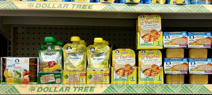 gerber_baby_food_dollar_tree