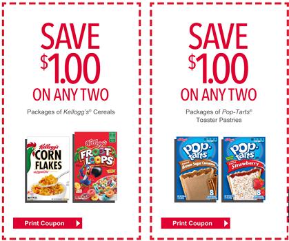 kellogg's_coupons