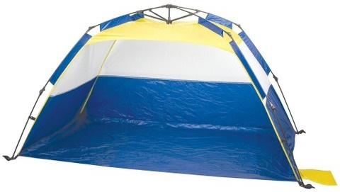 One Touch Cabana Play Tent $24.67 Shipped (reg. $78.99!) From Target.com!  sc 1 st  Consumer Queen & One Touch Cabana Play Tent $24.67 Shipped (reg. $78.99!) From ...