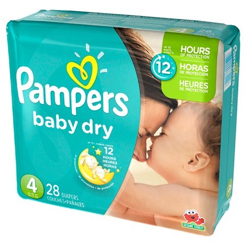 pampers jumbo pack diapers at walgreens. Black Bedroom Furniture Sets. Home Design Ideas