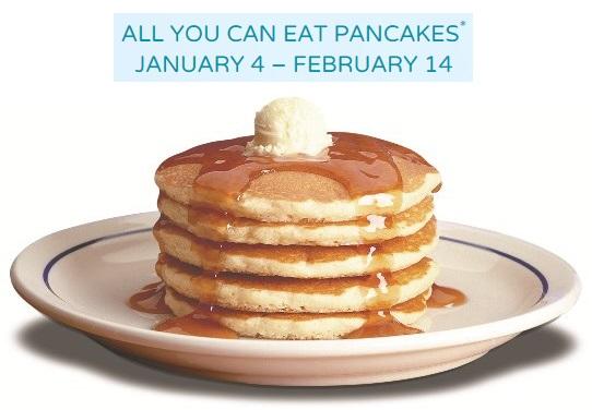 pancakes_ihop_2