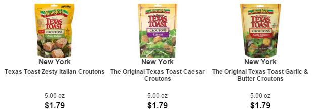 New_york_texas_toast_croutons_homeland