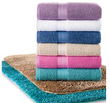The Big One Towels as Low as $2.54 at Kohl's (reg. $9.99!)
