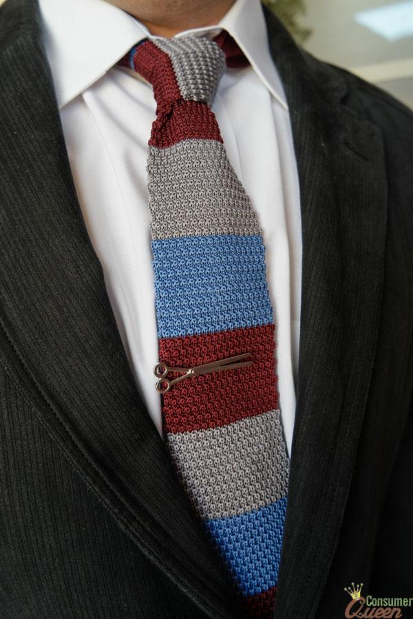 Tie (1 of 1)