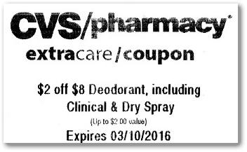 cvs_deodorant_coupon_with_shadow