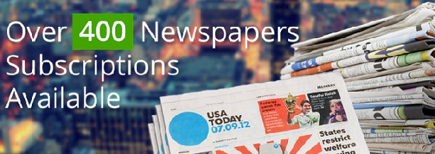 discounted-newspapers