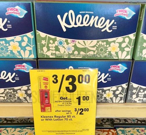 kleenex_tissues_cvs
