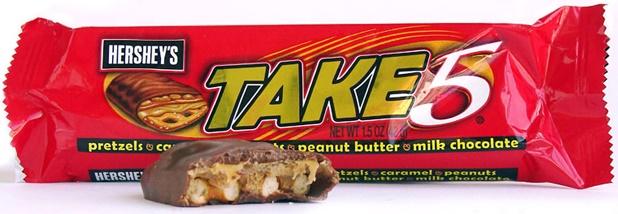 take_5_bar