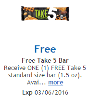 take_5_bar_kroger