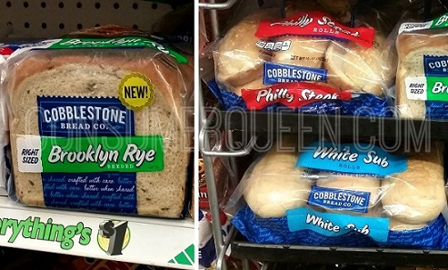 cobblestone_bread_dollar_tree (2)