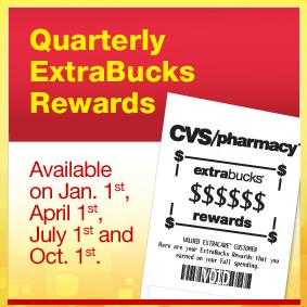 cvs_quarterly_extra_bucks