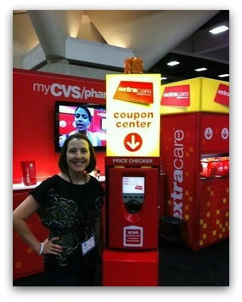 CVS Coupons From the Kiosk 12/24 – 12/30