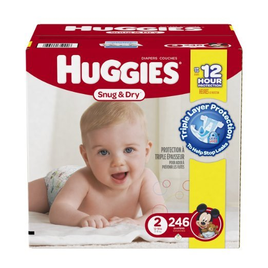 Trending Now: Get 50% Off + More At Huggies With 10 Coupons, Promo Codes, & Deals from Giving Assistant. Huggies Coupon Codes. the website does give you direct links to Huggies products in stores like jayslowlemangbud.ga, where you can get FREE shipping on all orders over $ Huggies .