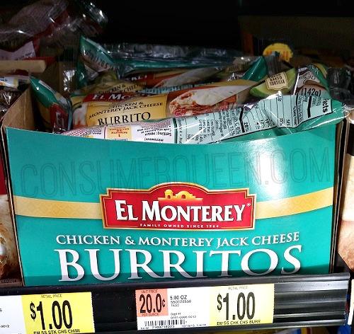 el_monterey_burritos_walmart