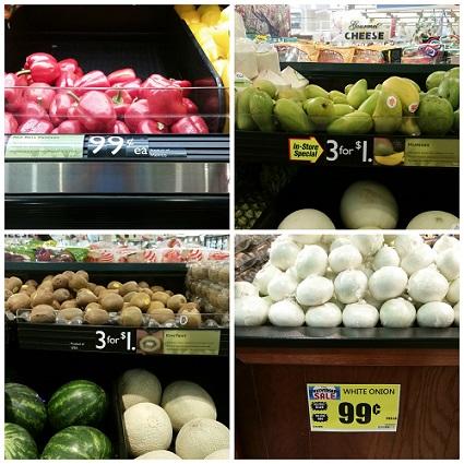 produce_deals_crest_foods