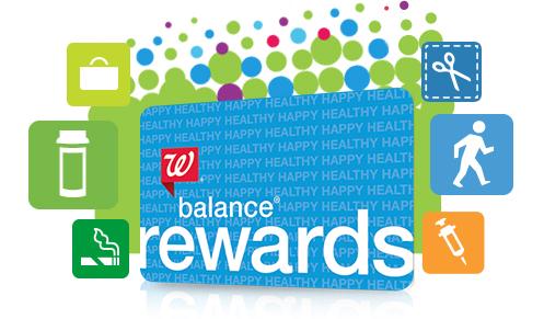 Walgreens September Savings Book - ConsumerQueen com
