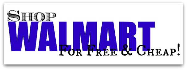 walmart_deals