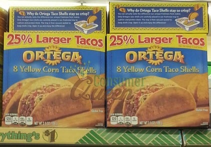 ortega_taco_shells_dollar_tree