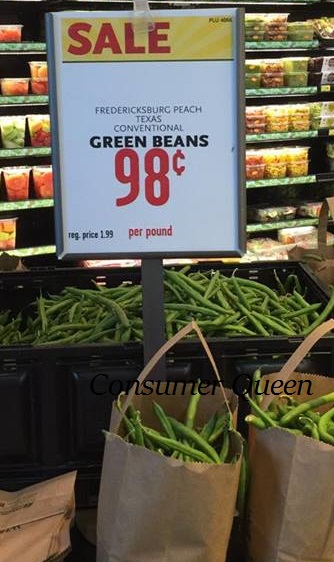 whole foods 4