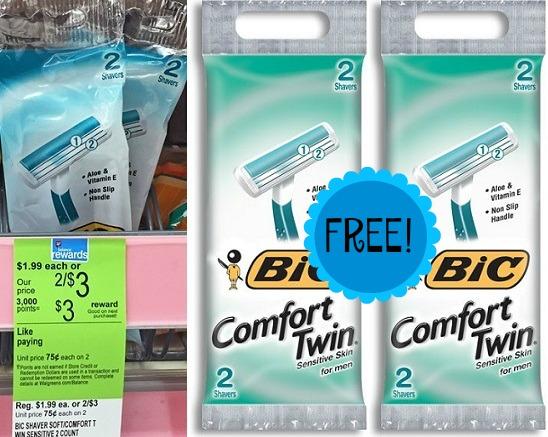 bic_comfort_twin_walgreens