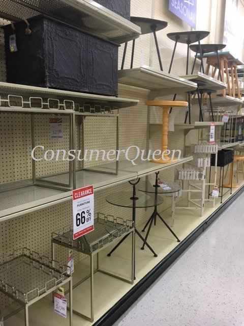 Hobby Lobby Spring Clearance Furniture Savings Consumerqueen