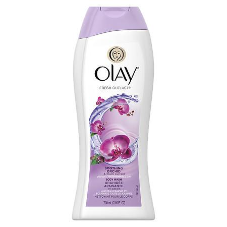 Olay Body Wash 1 21 At Walgreens Consumerqueen Com