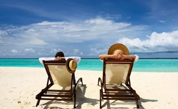 Hilton Barbados Vacation Package for Two!