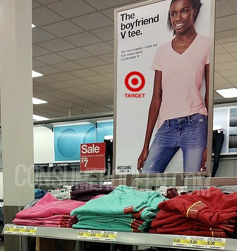 816f15f1af9b2d Mossimo Tanks   Tees ONLY  4.50 at Target!- ConsumerQueen.com ...