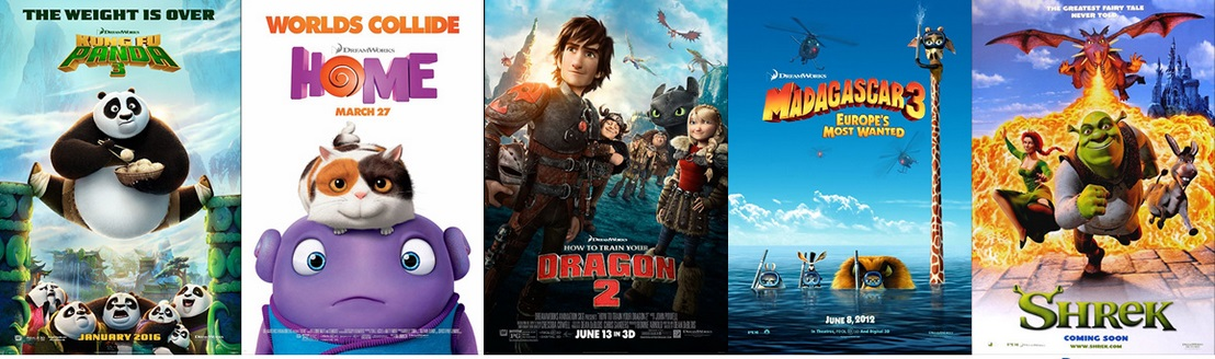 FREE Family Movies at Cinemark Theaters - ConsumerQueen com
