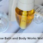 DIY How to Reuse Bath and Body Works Wallflower Bulbs
