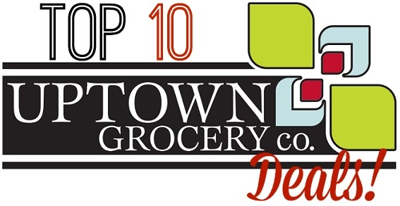 Top_10_uptown_grocery
