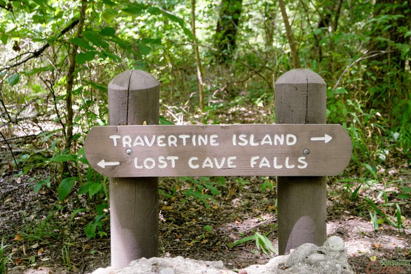 Travertine Falls Sulphur (1 of 1)