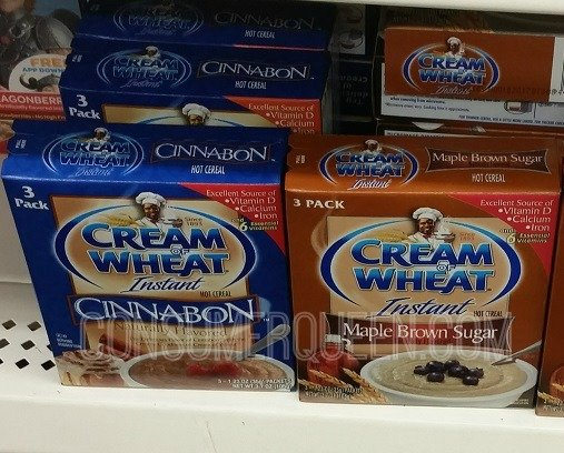 cream_of_wheat_dollar_tree